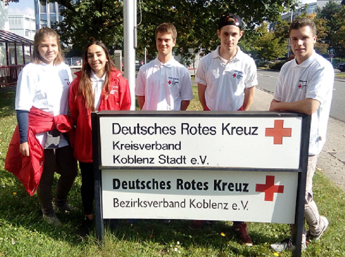 Koblenz bekanntschaften